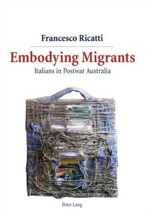 Embodying Migrants