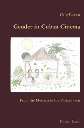 Gender in Cuban Cinema