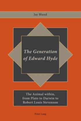 Generation of Edward Hyde