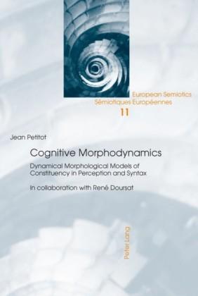 Cognitive Morphodynamics