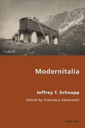 Modernitalia