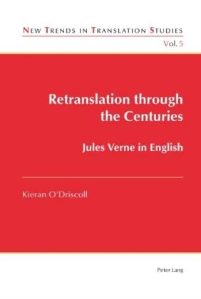 Retranslation through the Centuries