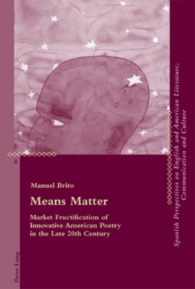 Means Matter