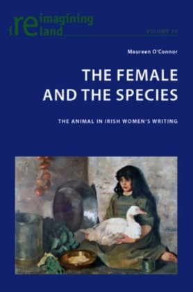 Female and the Species