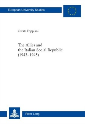 Allies and the Italian Social Republic (1943-1945)