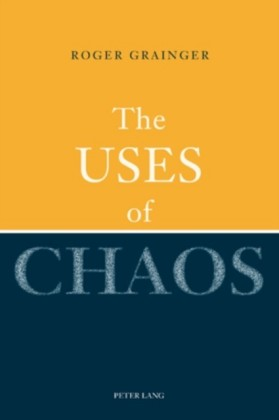 Uses of Chaos