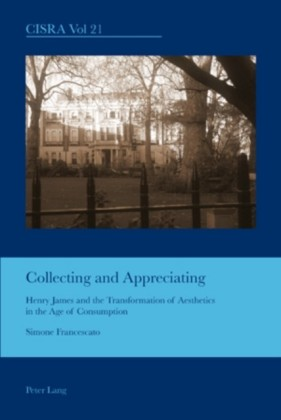 Collecting and Appreciating