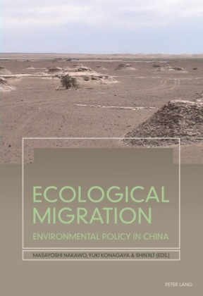 Ecological Migration