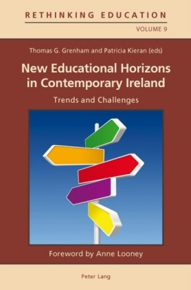 New Educational Horizons in Contemporary Ireland