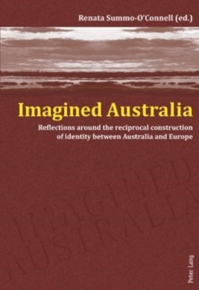 Imagined Australia