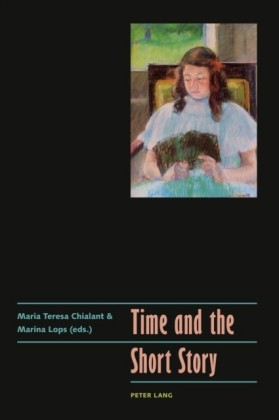 Time and the Short Story