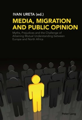 Media, Migration and Public Opinion