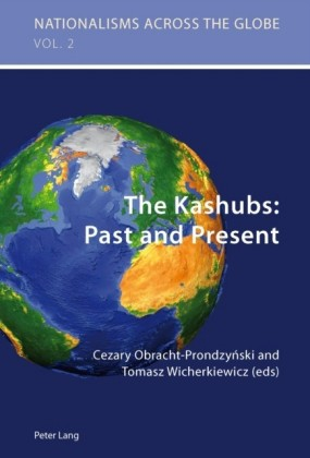Kashubs: Past and Present