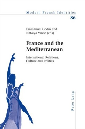 France and the Mediterranean
