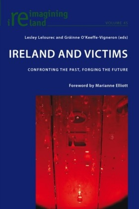 Ireland and Victims