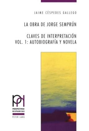 La obra de Jorge Semprun