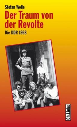 Der Traum von der Revolte
