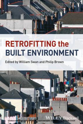 Retrofitting the Built Environment