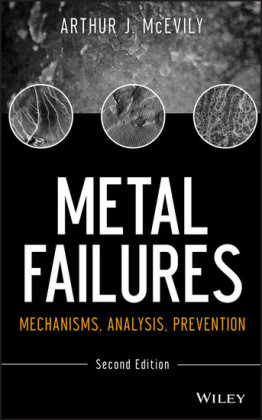 Metal Failures