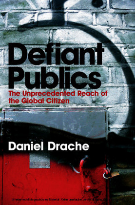 Defiant Publics