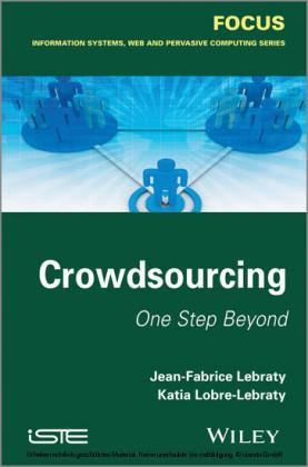 Crowdsourcing