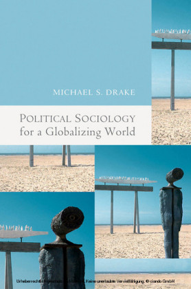Political Sociology for a Globalizing World