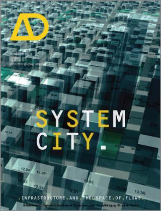 System City