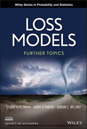 Loss Models,