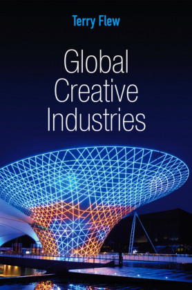 Global Creative Industries