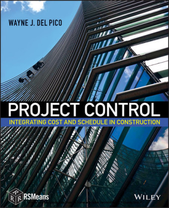 Project Control