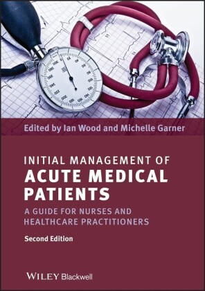 Initial Management of Acute Medical Patients