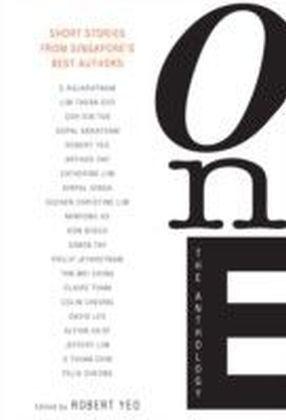 One-The Anthology