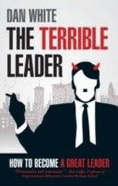 Terrible Leader