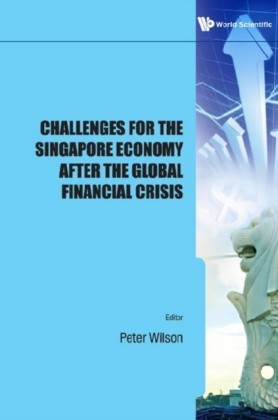 CHALLENGES FOR THE SINGAPORE ECONOMY AFTER THE GLOBAL FINANCIAL CRISIS
