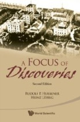 FOCUS OF DISCOVERIES, A (SECOND EDITION)