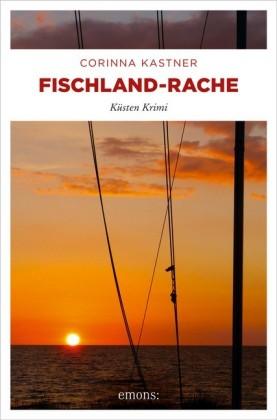 Fischland-Rache