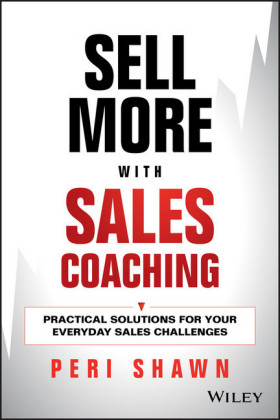 Sell More With Sales Coaching