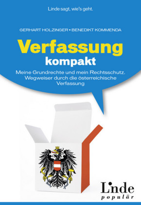 Verfassung kompakt