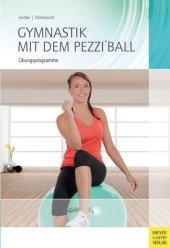 Gymnastik mit dem Pezzi®ball Cover