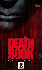 Deathbook Episode 2. Rowohlt E-Book Plus