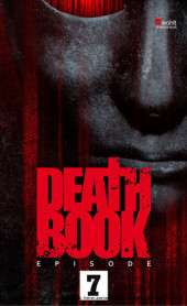 Deathbook Episode 7. Rowohlt E-Book Plus