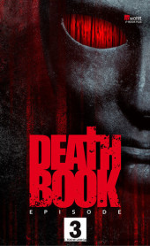 Deathbook Episode 3. Rowohlt E-Book Plus
