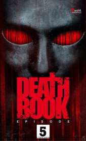 Deathbook Episode 5. Rowohlt E-Book Plus