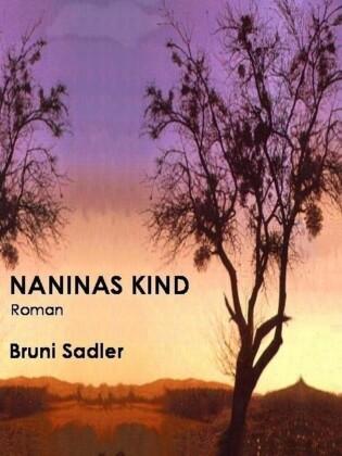 NANINAS KIND