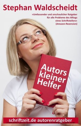 Autors kleiner Helfer