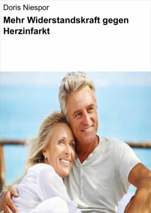 Mehr Widerstandskraft gegen Herzinfarkt