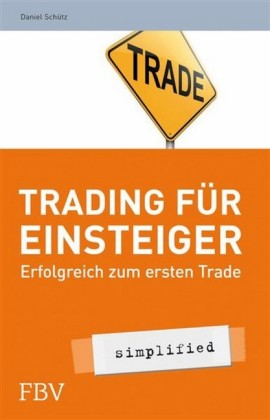 Trading für Einsteiger - simplified