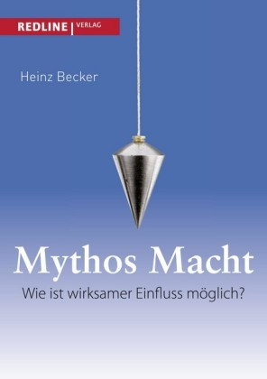 Mythos Macht