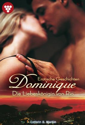 Dominique 7 - Erotik