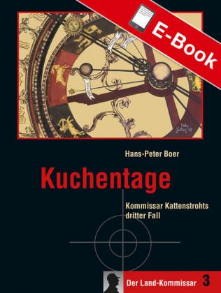 Kuchentage